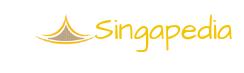 Singapedia