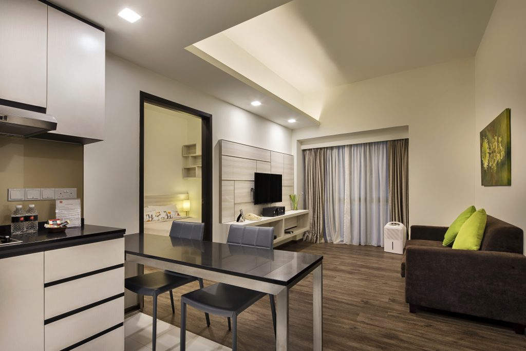 serviced-apartment-by-st-residences-singapore